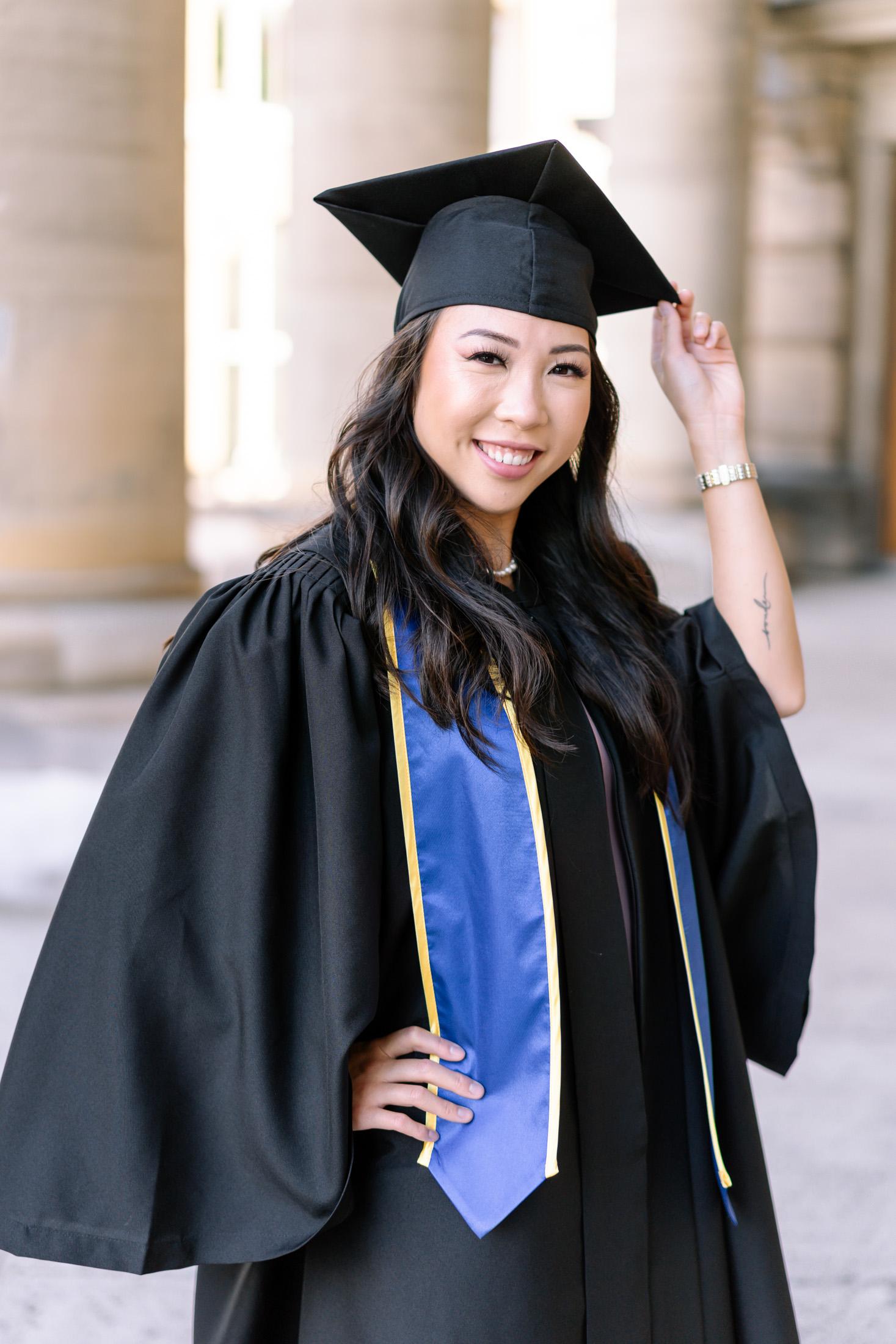 joeewong-school-portraiture-grad-senior-0004